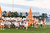 Boone Braves @ University Cougars Varsity Football  -  2015 - DCEIMG-3729