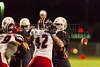 Lake Brantely Patriots @ Boone Braves Varsity Football - 2015 - DCEIMG-7672