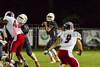 Lake Brantely Patriots @ Boone Braves Varsity Football - 2015 - DCEIMG-7628