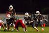 Lake Brantely Patriots @ Boone Braves Varsity Football - 2015 - DCEIMG-7749