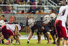 Lake Brantely Patriots @ Boone Braves Varsity Football - 2015 - DCEIMG-7644