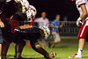 Lake Brantely Patriots @ Boone Braves Varsity Football - 2015 - DCEIMG-7800
