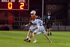 Dr  Phillips Panthers   @ Boone Boys  Varsity Lacrosse 2016- DCEIMG-3121
