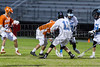 Dr  Phillips Panthers   @ Boone Boys  Varsity Lacrosse 2016- DCEIMG-3106