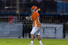 Dr  Phillips Panthers   @ Boone Boys  Varsity Lacrosse 2016- DCEIMG-3095