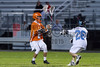 Dr  Phillips Panthers   @ Boone Boys  Varsity Lacrosse 2016- DCEIMG-3105