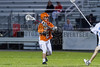 Dr  Phillips Panthers   @ Boone Boys  Varsity Lacrosse 2016- DCEIMG-3104