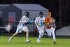 Dr  Phillips Panthers   @ Boone Boys  Varsity Lacrosse 2016- DCEIMG-3110