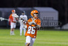 Dr  Phillips Panthers   @ Boone Boys  Varsity Lacrosse 2016- DCEIMG-3100