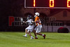 Dr  Phillips Panthers   @ Boone Boys  Varsity Lacrosse 2016- DCEIMG-3115