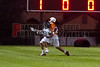 Dr  Phillips Panthers   @ Boone Boys  Varsity Lacrosse 2016- DCEIMG-3114