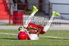 Boone Braves @ Edgewater Eagle JV Football  -  2015 - DCEIMG-6579
