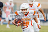 Boone Braves @ Lake Nona Lions Junior Varsity Football  -  2015 - DCEIMG-5148