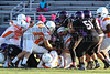 Boone Braves @ Timber Creek Wolves JV Football -  2015 - DCEIMG-9505
