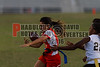 Boone Braves  Girls Varsity Flag Football  Senior Night   - 2016  - DCEIMG-9648