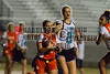 Olympia Titans @ Boone Braves Girls Varsity Flag Football   - 2016  - DCEIMG-6508
