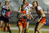 Olympia Titans @ Boone Braves Girls Varsity Flag Football   - 2016  - DCEIMG-6511