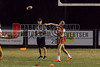 Olympia Titans @ Boone Braves Girls Varsity Flag Football   - 2016  - DCEIMG-6479