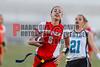 Olympia Titans @ Boone Braves Girls Varsity Flag Football   - 2016  - DCEIMG-6311