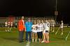 Boone Braves Boys and  Girls Varsity Lacrosse Senior Night   - 2016  - DCEIMG-7186