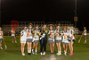 Boone Braves Boys and  Girls Varsity Lacrosse Senior Night   - 2016  - DCEIMG-7188