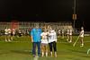 Boone Braves Boys and  Girls Varsity Lacrosse Senior Night   - 2016  - DCEIMG-7185