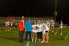 Boone Braves Boys and  Girls Varsity Lacrosse Senior Night   - 2016  - DCEIMG-7187