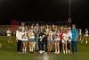 Boone Braves Boys and  Girls Varsity Lacrosse Senior Night   - 2016  - DCEIMG-7191