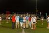 Boone Braves Boys and  Girls Varsity Lacrosse Senior Night   - 2016  - DCEIMG-7175