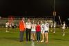 Boone Braves Boys and  Girls Varsity Lacrosse Senior Night   - 2016  - DCEIMG-7178