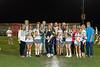 Boone Braves Boys and  Girls Varsity Lacrosse Senior Night   - 2016  - DCEIMG-7190