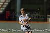 Timber Creek Wolves @ Boone Braves Girls Varsity Lacrosse   - 2016  - DCEIMG-5392