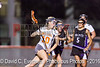 Timber Creek Wolves @ Boone Braves Girls Varsity Lacrosse   - 2016  - DCEIMG-5405