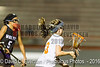 Timber Creek Wolves @ Boone Braves Girls Varsity Lacrosse   - 2016  - DCEIMG-5415