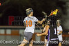 Timber Creek Wolves @ Boone Braves Girls Varsity Lacrosse   - 2016  - DCEIMG-5412