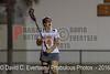 Timber Creek Wolves @ Boone Braves Girls Varsity Lacrosse   - 2016  - DCEIMG-4975