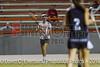 Timber Creek Wolves @ Boone Braves Girls Varsity Lacrosse   - 2016  - DCEIMG-4978