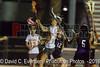 Timber Creek Wolves @ Boone Braves Girls Varsity Lacrosse   - 2016  - DCEIMG-4986