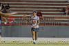 Timber Creek Wolves @ Boone Braves Girls Varsity Lacrosse   - 2016  - DCEIMG-4981