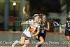 Timber Creek Wolves @ Boone Braves Girls Varsity Lacrosse   - 2016  - DCEIMG-5404