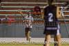 Timber Creek Wolves @ Boone Braves Girls Varsity Lacrosse   - 2016  - DCEIMG-4979