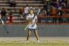Timber Creek Wolves @ Boone Braves Girls Varsity Lacrosse   - 2016  - DCEIMG-4971