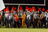 Sound of the Braves - Boone Braves @ Winter Park Wildcats -  2015 - DCEIMG-1737