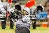 Sound of the Braves - Boone Braves @ Winter Park Wildcats -  2015 - DCEIMG-1886