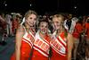Boone Braves @ Wekiva Mustangs Varsity Football -  2015 - DCEIMG-3556