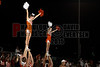 Boone Braves @ Wekiva Mustangs Varsity Football -  2015 - DCEIMG-3558