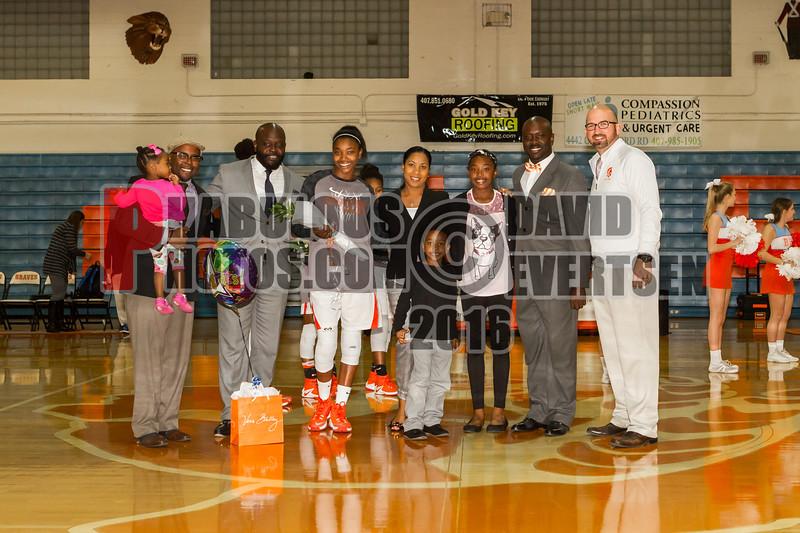 Boone Girls Basketball Senior Night - 2017 -DCEIMG-9458