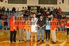 Boone Boys Basketball Senior Night - 2017 -DCEIMG-9800