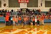 Boone Boys Basketball Senior Night - 2017 -DCEIMG-9804