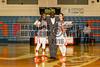 Boone Girls Basketball Senior Night - 2017 -DCEIMG-9469